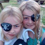 Treasure Island – Junior Review
