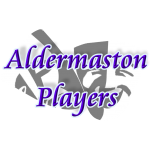 The present day Aldermaston Players – 2011 and on