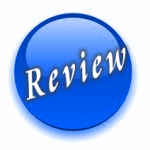 A Laugh Matter – Review by Hugh Terry