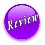 2014 Treasure Island Review